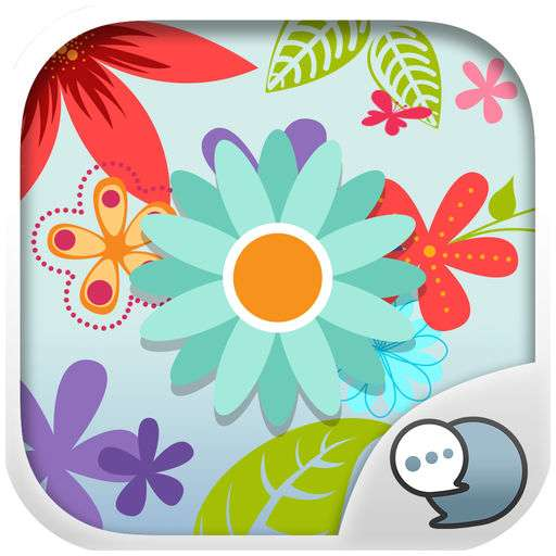 Flower Icon Copy And Paste at GetDrawings com | Free Flower