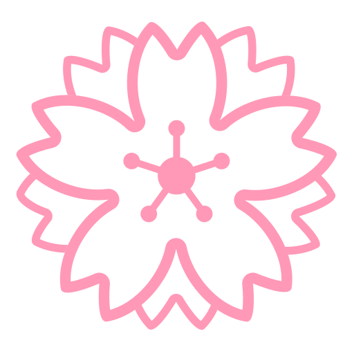 White Flower Emoji Meaning With Pictures From A To Z