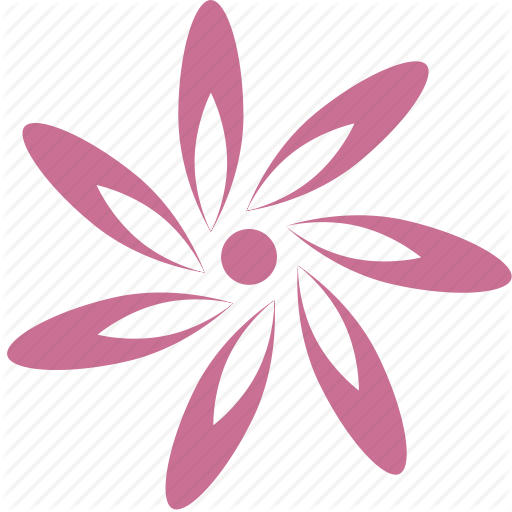 Flower Icon Png Flower Icon