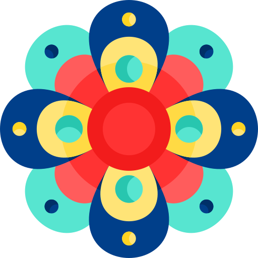 Flower Icon With Png And Vector Format For Free Unlimited Download