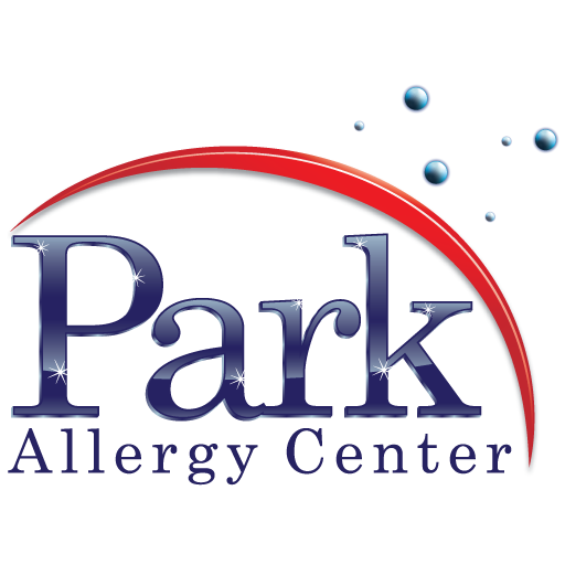 News Archives Park Allergy Center