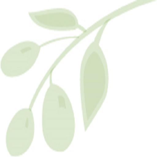 Olea Health Is Now Offering Natural Flu Shots Olea Health