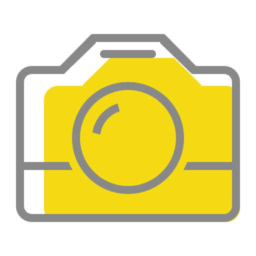 Shot Icons, Download Free Png And Vector Icons, Unlimited Free