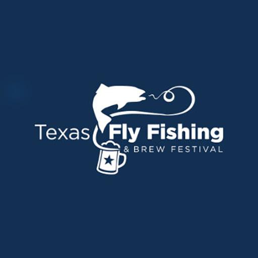 Texas Fly Fishing Festival