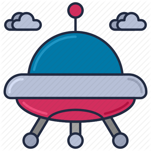 Alien, Alien Spaceship, Flying Saucer, Spaceship, Ufo, Unknown