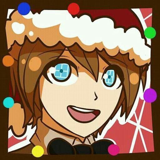Fnaf Christmas Icons Five Nights At Freddy's Amino