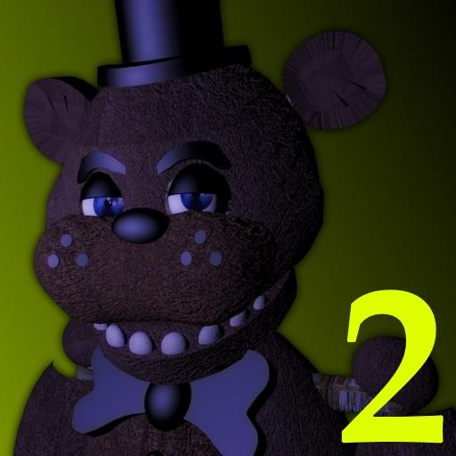 The Return To Freddy's The Return To Freddy's Wiki Fandom