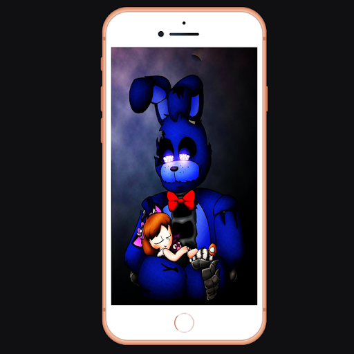 Bonnie Wallpapers