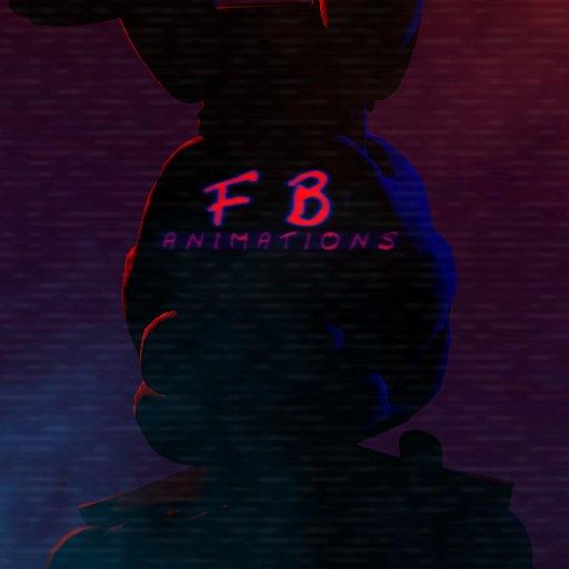 Fbanimations