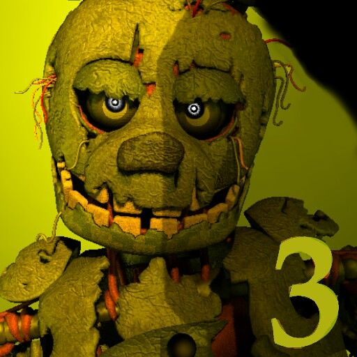The best free Fnaf icon images  Download from 92 free icons