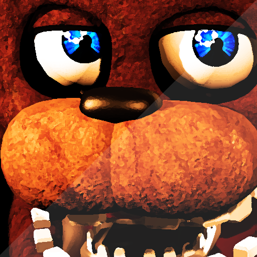 The best free Fnaf icon images  Download from 92 free icons of Fnaf
