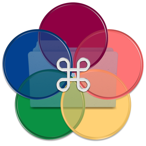 Colofolxs Free Download For Mac Macupdate