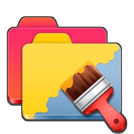 Folder Designer Custom Icons Dmg Cracked For Mac Free Download