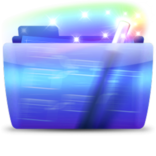 Folder Icon Changer Free Download For Mac Macupdate