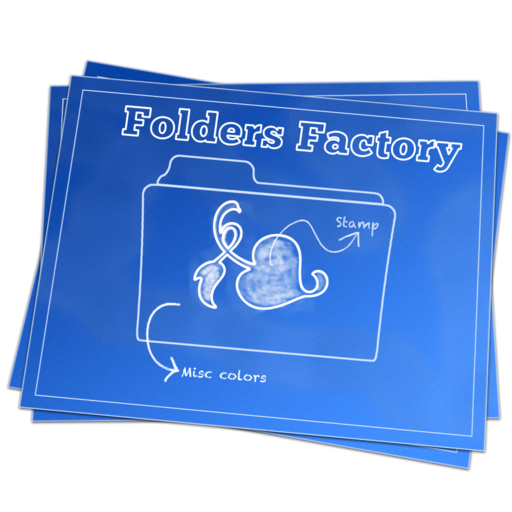 Folders Factory Purchase For Mac Macupdate