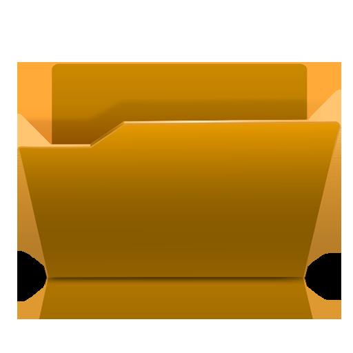 Folder Icon Download Free Icons