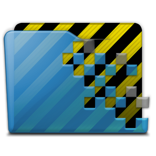 Folder Icon Warehouse Png Icons Free Download