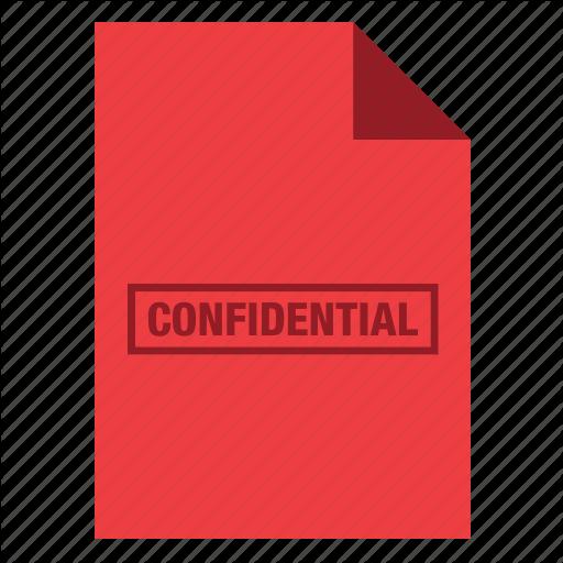 Folder Vector Top Secret Huge Freebie! Download For Powerpoint