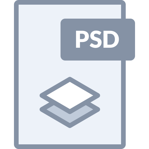 Page Png And Folder Icons For Free Download Uihere