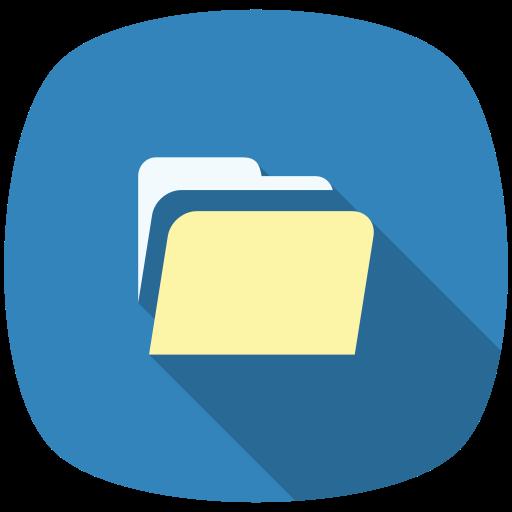 Similiar Windows Explorer Folder Icons Keywords, Windows Explorer