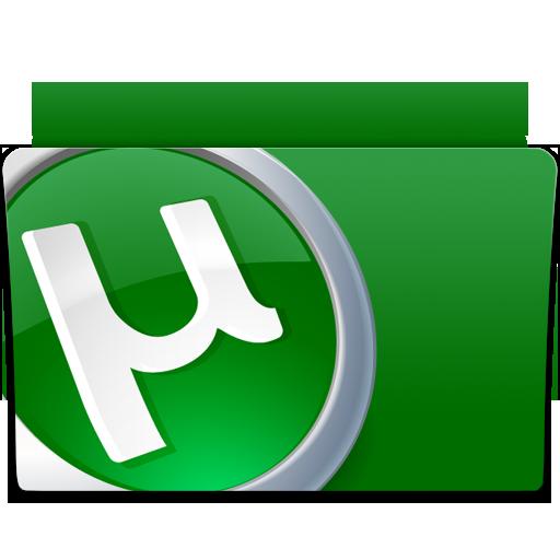 Folder Icons Torrent Download