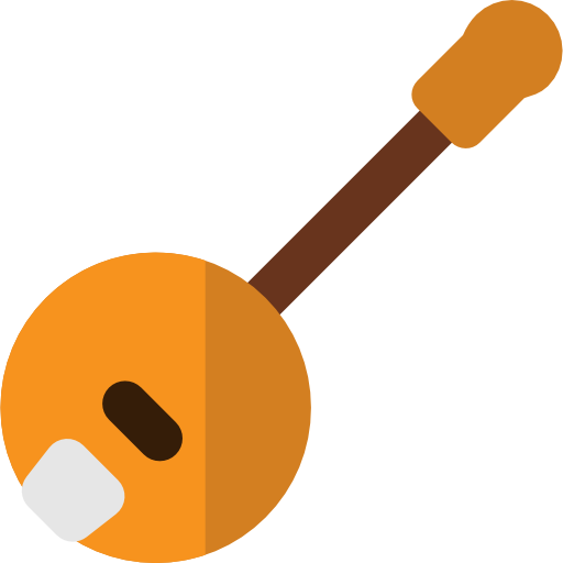 Banjo, Music And Multimedia, Musical Instrument, Orchestra, Folk