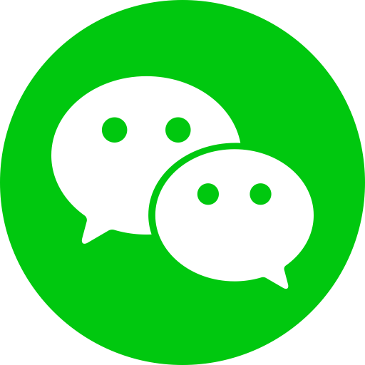 Wechat Follow Button Add The Wechat Button To Your Website
