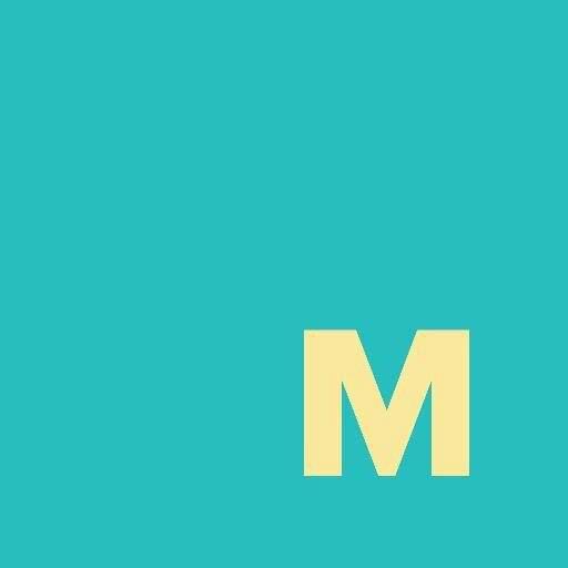 Follow Mashable