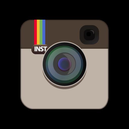 Instagram Logos Vector