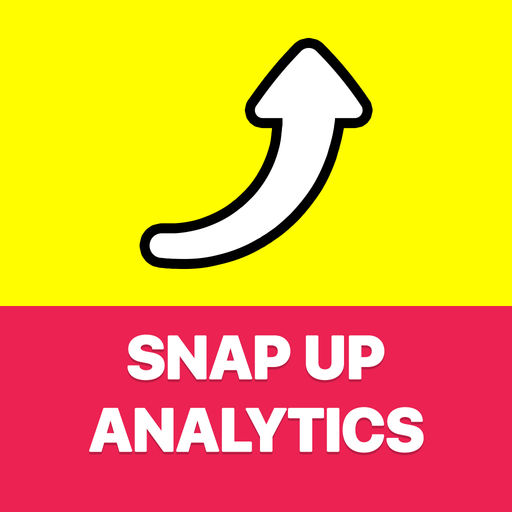 Snap Up View Followers Analytics Pro For Instagram Free Insta