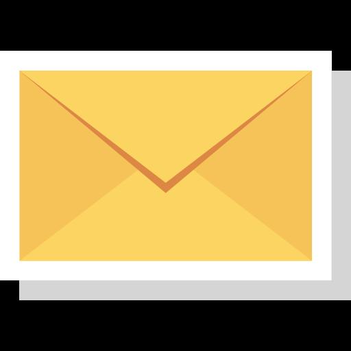 E Mail, E Mails, Mails, Emails, Envelopes, Email, Mail, Envelope