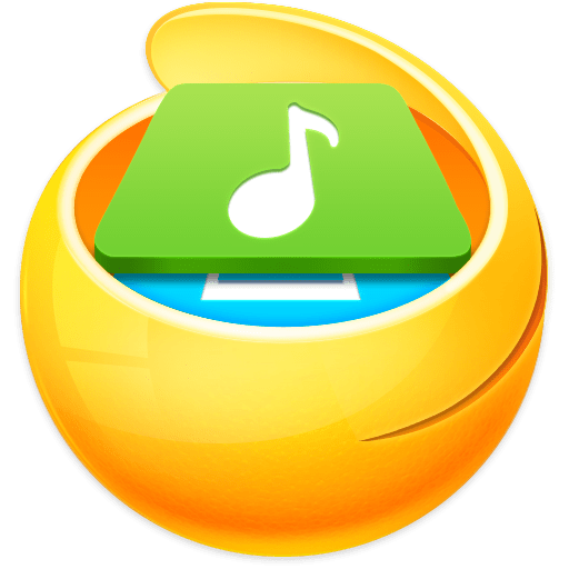Best Itunes Alternatives For Playing Syncing Music