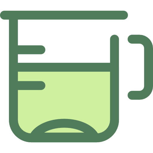 Beverage, Tools And Utensils, Food And Restaurant Icon