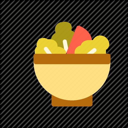 Beverage, Cake, Cookies, Drink, Food, Vegetables Icon