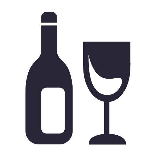Beverage Icons, Download Free Png And Vector Icons, Unlimited