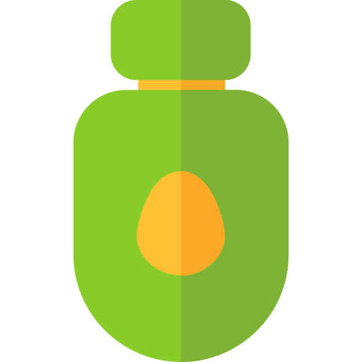 Bottle Food And Restaurant Png Icon