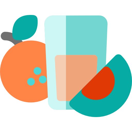 Food And Drink Icon Transparent Png Clipart Free Download