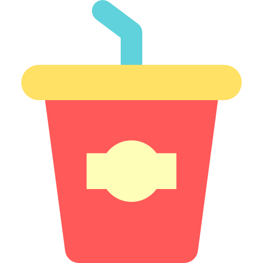 Drink Icon Transparent Png Clipart Free Download
