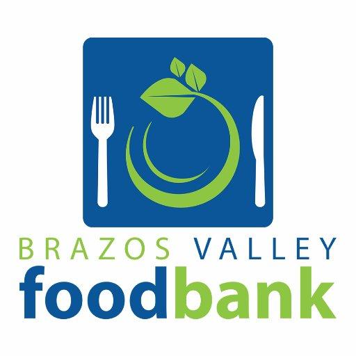 Bv Food Bank