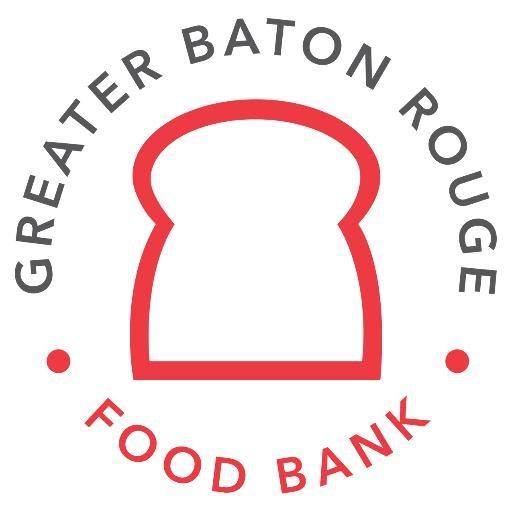 Gbr Food Bank