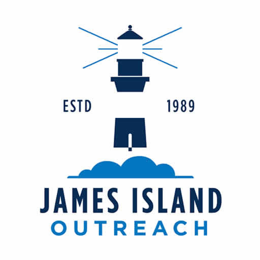 James Island Outreach Helping Neighbors Uniting Community
