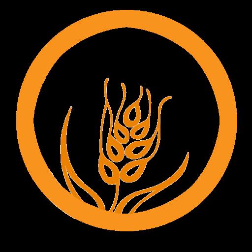 Cropped Ovfb Icon Orangevale Food Bank