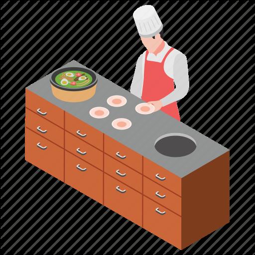 Food Court, Food Point, Fresh Food, Healthy Food, Professional