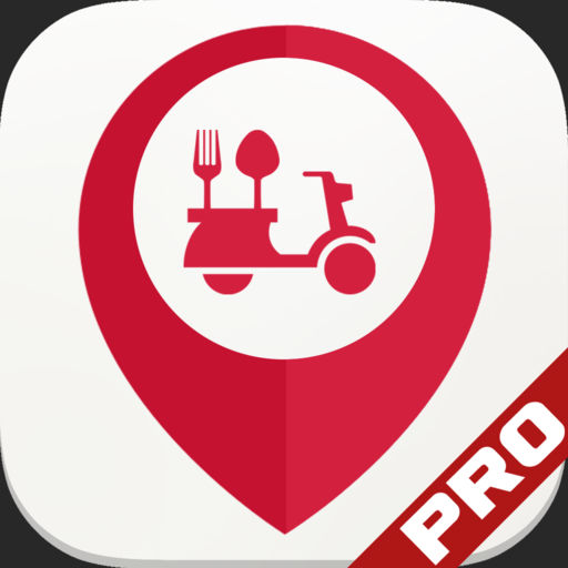 Order Zone Guide For Grubhub Food Delivery