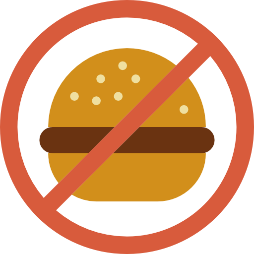 Burger, Hamburger, Food And Restaurant, Food, Fast Food, Junk Food