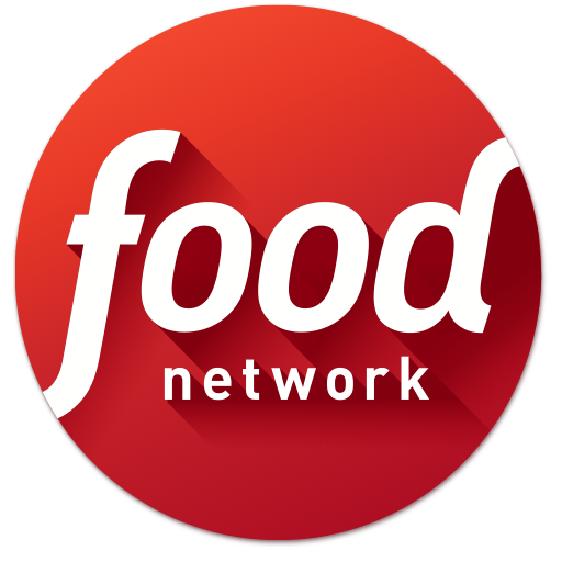 Food Network In The Kitchen Appstore For Android