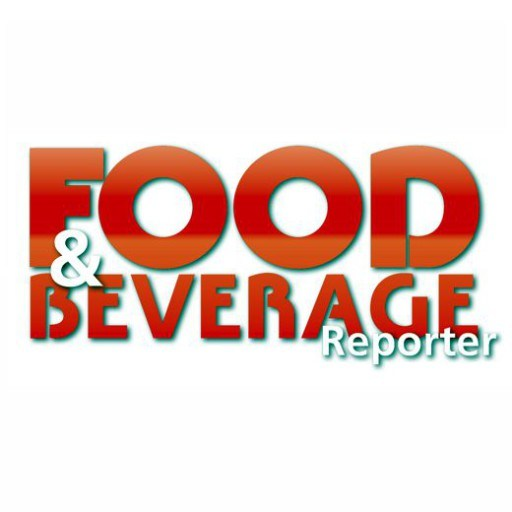 Food Beverage Reporter Food Industry Insights For Africa