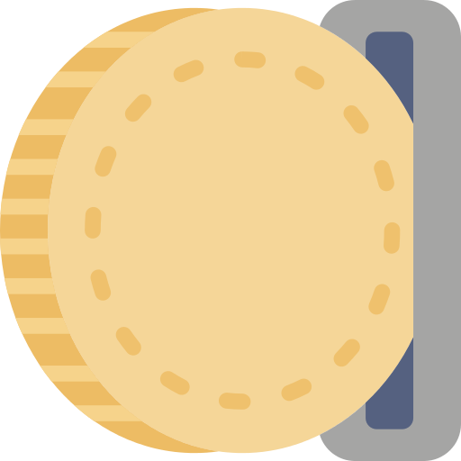 Processing Png Icon
