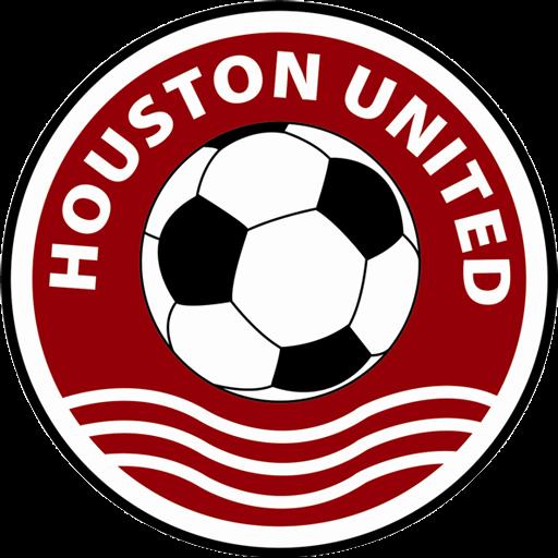 Houston United Fc Houston United Fc