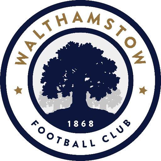 Walthamstow Football Club